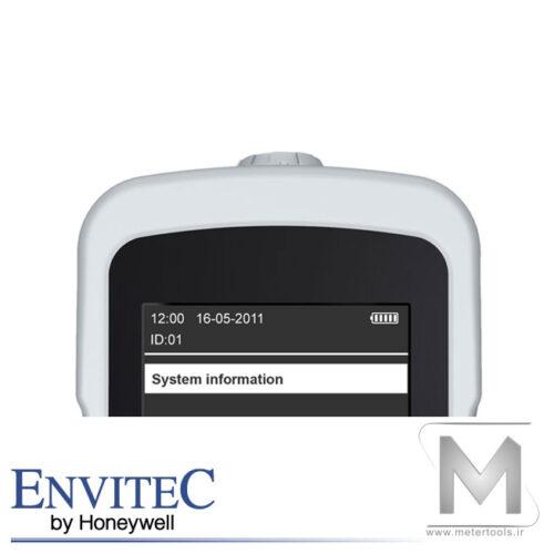 MysignO-Envitec-012