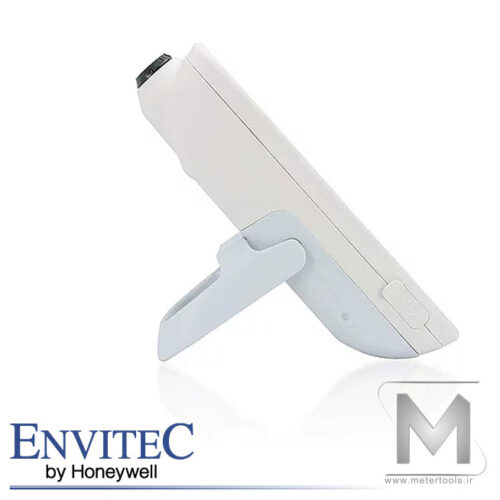 MysignO-Envitec-018