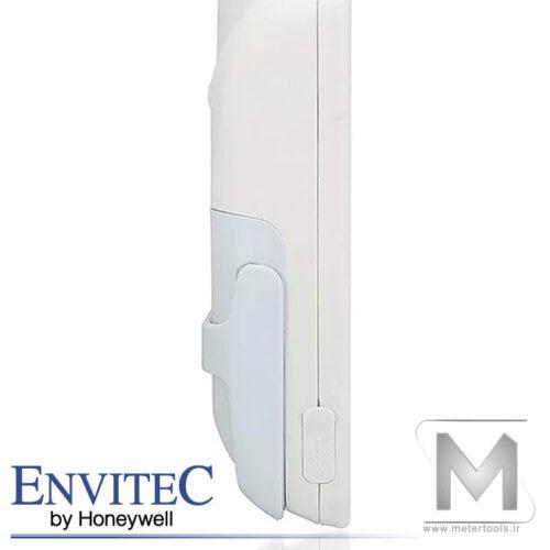 MysignO-Envitec-019