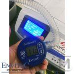 oxiquants-envitec-001