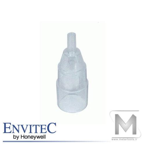 OxiQuantS-Envitec-002