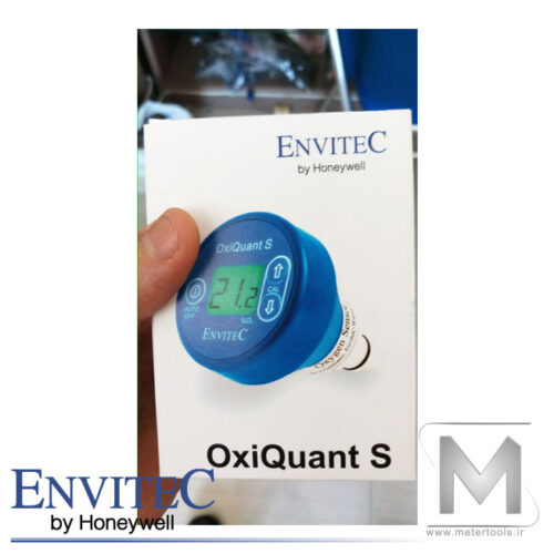 OxiQuantS-Envitec-003