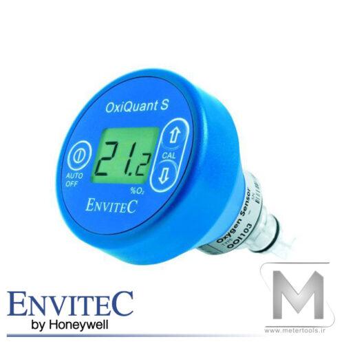 OxiQuantS-Envitec-005