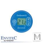 OxiQuantS-Envitec-010