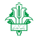 keshavarzi-bank