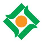 khavarmiane-bank