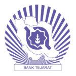 tejarat-bank