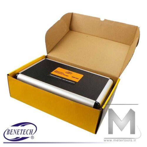 benetech-gm-100_9