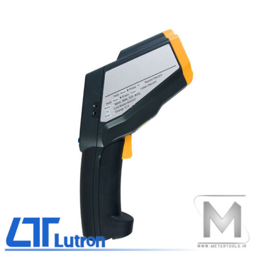 tm-969-lutron-001