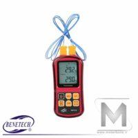 bentech_GM1312_001