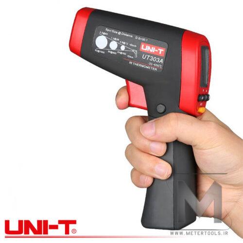UNI-T UT-303A_001