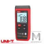 uni-t ut-306a_002