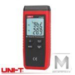 uni-t ut-320d_001