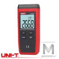 UNI-T UT-320A_001
