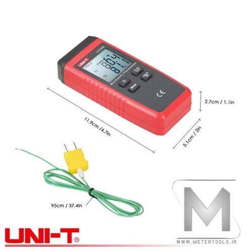 UNI-T UT-320D_011