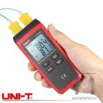 uni-t ut-320d_012