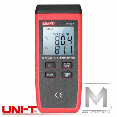 UNI-T UT-320D_013