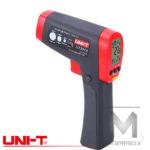 uni-t ut-301a_001