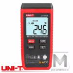 UNI-T UT-306A_001