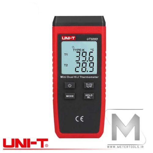 UNI-T UT-320D_002