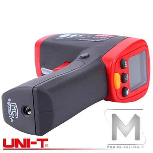 UNI-T UT-301A_003