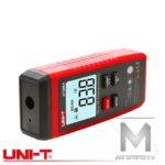 UNI-T UT-306A_003