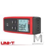 uni-t ut-320d_003
