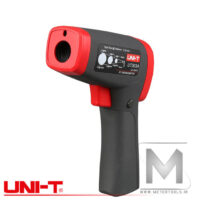 UNI-T UT-303َA_003