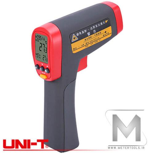 UNI-T UT-301A_004