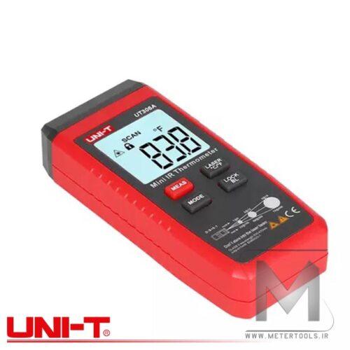 UNI-T UT-306A_004