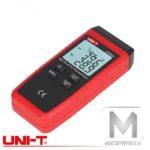 uni-t ut-320d_004