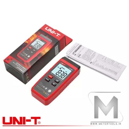 UNI-T UT-306A_005