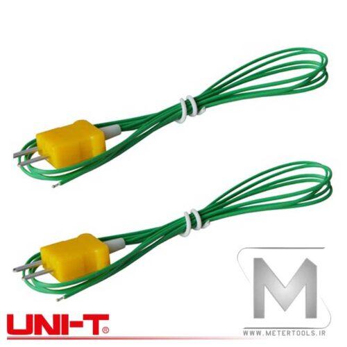 UNI-T UT-320D_005