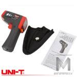 uni-t ut-301a_005