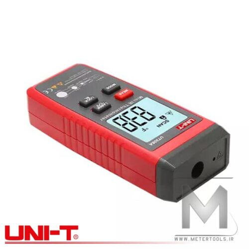 UNI-T UT-306A_006