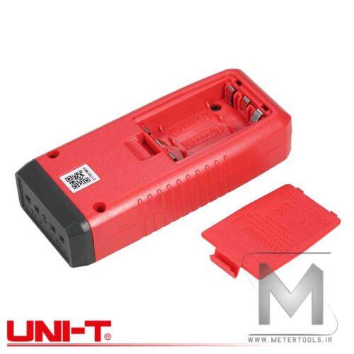 UNI-T UT-320D_006