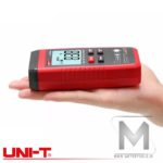 UNI-T UT-306A_007