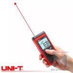 UNI-T UT-306A_008