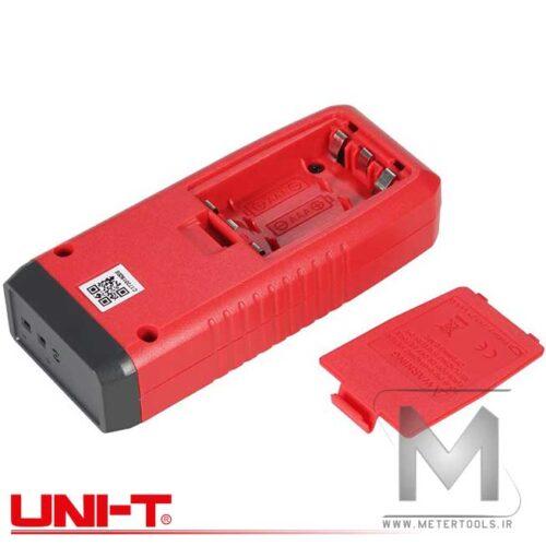 UNI-T UT-320A_003