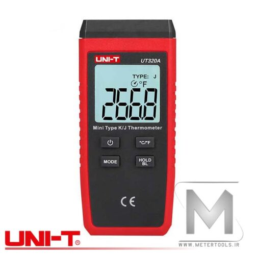 UNI-T UT-320A_002
