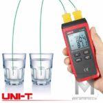 uni-t ut-320d_009