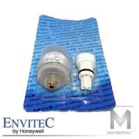 Envitec-OOM111-sensor_002