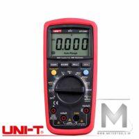 UNI-T UT-139C_001
