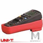 uni-t ut-139c_002
