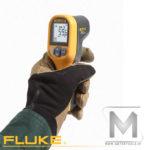 fluke_59max_003