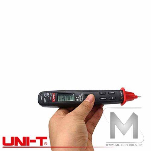 UNI-T UT-118B_003