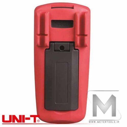 UNI-T UT-139C_003