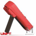 uni-t ut-139c_004