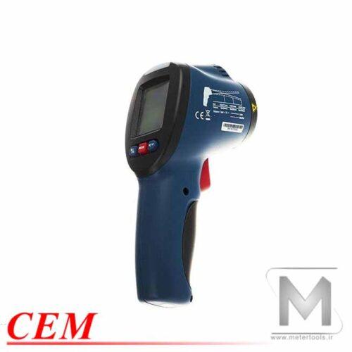 CEM-DT-8663_004