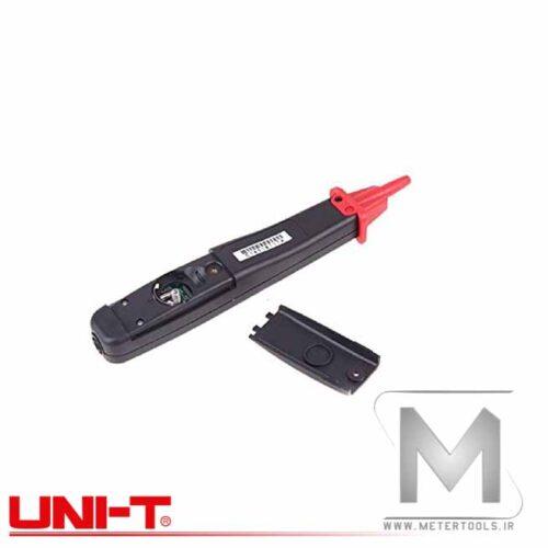 UNI-T UT-118B_005